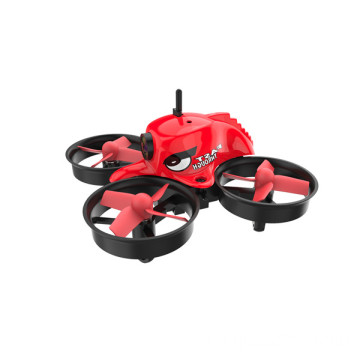 Mini Drone RC Interno
